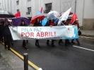 1º de Maio - Porto_1