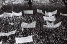 40º Aniversário da Revolução de Abril_2