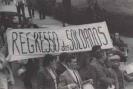 40º Aniversário da Revolução de Abril_4