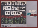 40º Aniversário da Revolução de Abril_5