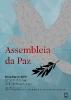 Assembleia da Paz | 16 março | Lisboa_1