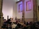 Concerto pela Paz - Coimbra 2018_2