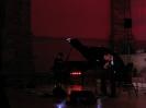 Concerto pela Paz - Coimbra 2018_5