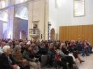 Concerto pela Paz - Coimbra 2018_9