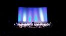 Concerto pela Paz - Lisboa 2017_3