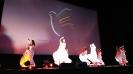 Concerto pela Paz - Lisboa 2017_5