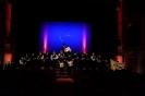 Concerto pela Paz - Viana do Castelo 2017 _1