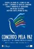 Alteração de hora | Concerto pela Paz | Gondomar | 2021_1