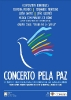 Cartaz - Concerto pela Paz Coimbra_1