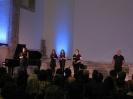 Concerto pela Paz - Coimbra 2017_10