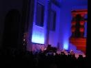 Concerto pela Paz - Coimbra 2017_3