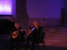 Concerto pela Paz - Coimbra 2017_4