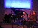 Concerto pela Paz - Coimbra 2017_9