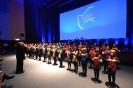 Concerto pela Paz - Lisboa 2018_2