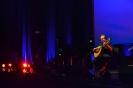 Concerto pela Paz - Lisboa 2018_6