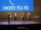 Concerto pela Paz - Porto_1