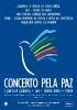 Concerto Pela Paz - Porto 2019_1