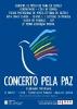 Concerto pela Paz - Viana do Castelo 2017_1