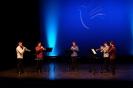 Concerto pela Paz - Viana do Castelo 2017_2