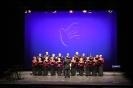 Concerto pela Paz - Viana do Castelo 2018_4