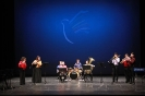 Concerto pela Paz - Viana do Castelo 2018_6