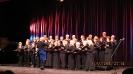 Concerto pela Paz - V.N. Gaia_2