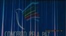 Concerto pela Paz - V.N. Gaia_9