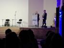 Concerto pela Paz | Coimbra 2019_3