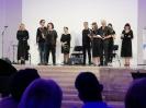 Concerto pela Paz | Coimbra 2019_4