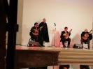 Concerto pela Paz | Coimbra 2019_7