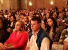 Concerto pela Paz | Coimbra 2019_8
