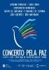 Concerto pela Paz | Coimbra | 2019_1
