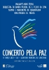 Concerto pela Paz | Gondomar_1