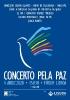 Concerto pela Paz | Lisboa 2020_1