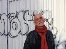 Concerto pela Paz | Lisboa | Artistas_5