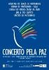 Concerto pela Paz | Matosinhos | 2019_1