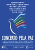 Concerto pela Paz Coimbra 2017_1