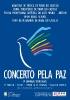 Concerto pela Paz em Viana do Castelo a 25 de maio_1