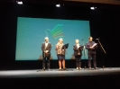 Concerto pela Paz em Vila Nova de Gaia_4