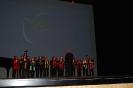 Concerto pela paz no Porto _5