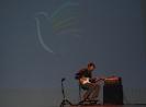 Concerto pela paz no Porto _6