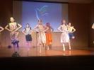 Concerto pela paz no Porto a 18 de Fevereiro - Rivoli_1