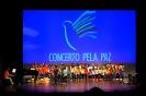Concerto pela paz no Porto a 18 de Fevereiro - Rivoli_2