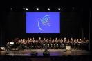 Concerto pela paz no Porto a 18 de Fevereiro - Rivoli_3