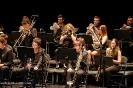 Concerto pela paz no Porto a 18 de Fevereiro - Rivoli_4