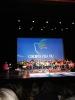Concerto pela Paz no Porto, esgota Rivoli_1