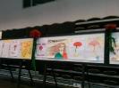Abril e a Paz na Escola Básica e Secundária do Cerco do Porto Abril e a Paz na Escola Básica e Secundária do Cerco do Porto_3