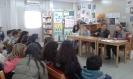 CPPC na Escola Sophia de Mello Breyner, em Arcozelo_2