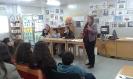 CPPC na Escola Sophia de Mello Breyner, em Arcozelo_3