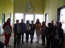 Defesa e promoção da Paz no Algarve_2